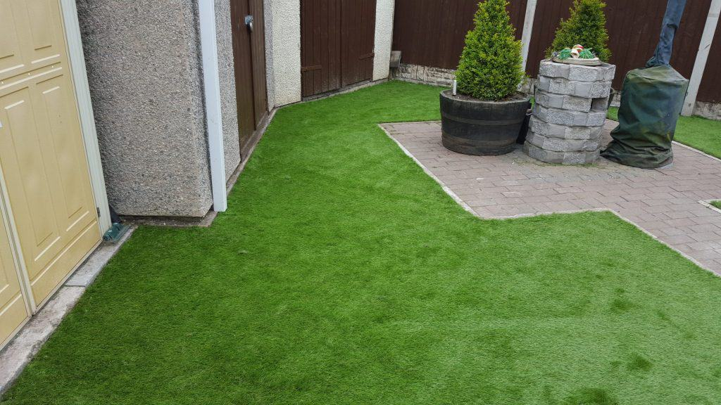 fake lawn liverpool